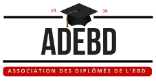 ADEBD